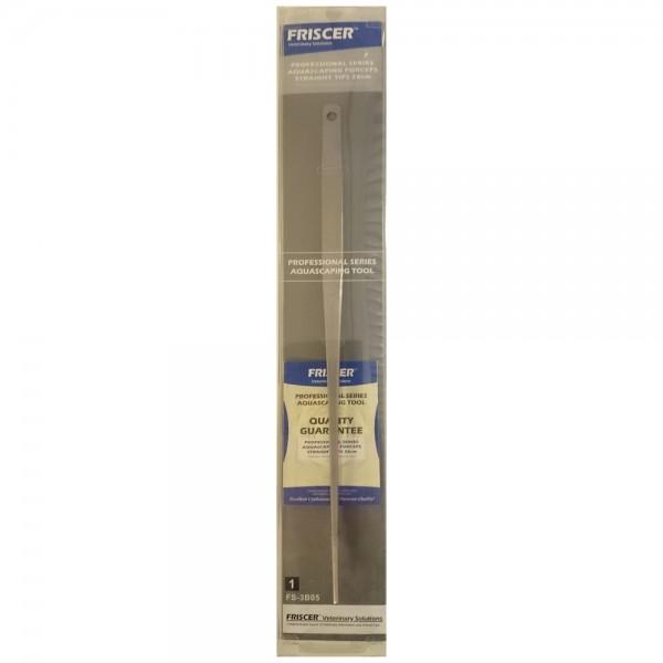 Friscer Aquascaping Pinzette 28 cm gerade