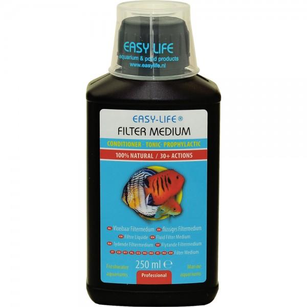 Easy Life FFM 250 ml flüssiges Filtermedium Wasseraufbereiter