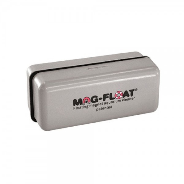 Mag Float long Magnetscheibenreiniger Algenmagnet