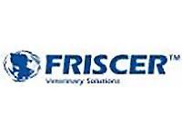 Friscer